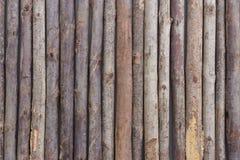 Wood bakgrund & x28; trä tabell, wooden& x29; royaltyfria bilder