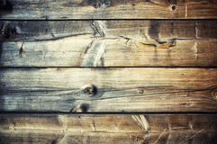 Wood bakgrunder Royaltyfri Bild