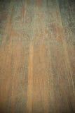 wood bakgrunder Royaltyfria Bilder