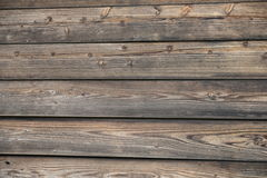 Wood bakgrundsbild Arkivfoton