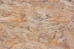 Wood bakgrundscloseup för textur Royaltyfri Foto