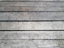 Wood bakgrundslinje texturväggträmodell Royaltyfri Bild
