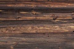Wood bakgrundsmodell Royaltyfri Foto