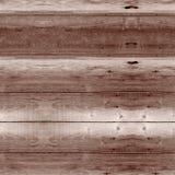 Wood bakgrundsmodell för sömlös högkvalitativ hög upplösning Royaltyfria Bilder