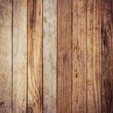 Wood bakgrundstappning Royaltyfri Foto