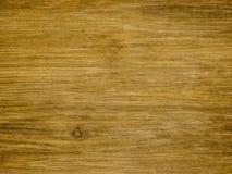 Wood bakgrundstextur Arkivbilder