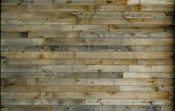Wood bakgrundstextur arkivbild