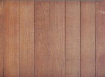 Wood bakgrundstextur arkivfoto