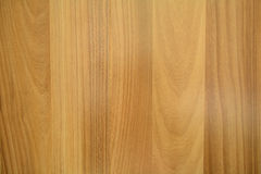 Wood bakgrundstextur Fotografering för Bildbyråer