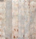 Wood bakgrundstextur Royaltyfri Fotografi