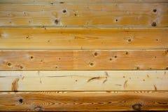 Wood bakgrundstextur Royaltyfria Foton