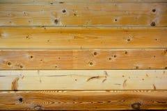 Wood bakgrundstextur Arkivfoton