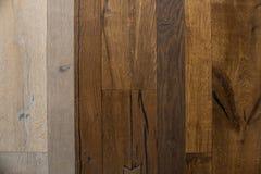Wood bakgrundstextur Royaltyfri Foto