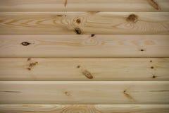 Wood bakgrundstextur av plankor Royaltyfri Fotografi