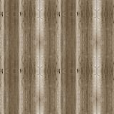 Wood bakgrundstextur för bräde, linjer sömlös modell Royaltyfri Fotografi