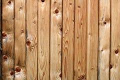 Wood bakgrundstextur för gammal ladugård Fotografering för Bildbyråer