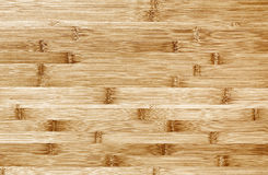 Wood bamboo texture Stock Photo