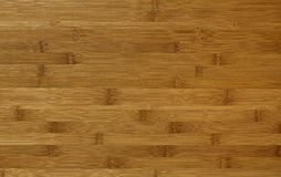 Wood bamboo texture Stock Photos
