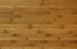 Wood bamboo texture stock photos