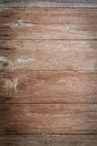 Wood barn plank aged texture background. Wood barn plank aged texture, vintage background stock images