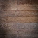 Wood barn plank aged texture background Stock Photography