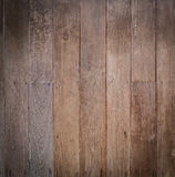 Wood barn plank aged texture background Stock Image