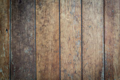 Wood barn plank aged texture background Royalty Free Stock Photo
