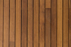 Wood barn plank background Royalty Free Stock Photography