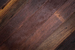 Wood barn plank texture. Background royalty free stock photo