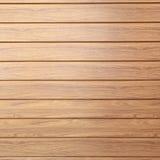 Wood barn plank texture background Stock Photos