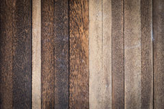 Wood barn plank texture background Stock Image