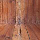 Wood barn texture background Stock Images