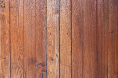 Wood barn texture background Stock Photo