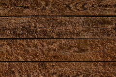 Wood barn texture Royalty Free Stock Photo