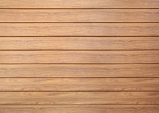 Wood barn wall texture. Background royalty free stock images