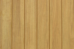 Wood battens surface Royalty Free Stock Image
