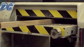wood bearbeta lager videofilmer