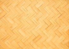 Wood. Beautiful wallpaper wood irresistible and beautiful Royalty Free Stock Photography