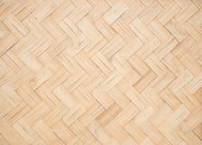 Wood. Beautiful wallpaper wood irresistible and beautiful Royalty Free Stock Photo
