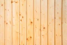 Wood. Beautiful wallpaper wood irresistible and beautiful Stock Photo