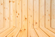 Wood. Beautiful wallpaper wood irresistible and beautiful Stock Images