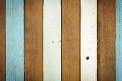 Free Wood Bench Pattern Stock Image - 15353411