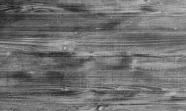 Black wood texture, dark wooden abstract background. Wood black background, dark texture abstract background royalty free stock photos