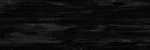 Wood black background, dark wooden abstract texture stock photo