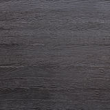 Wood black plank background Royalty Free Stock Image