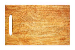Wood block Stock Images
