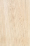 Wood blonde texture Stock Image