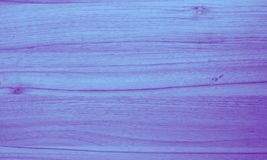 Wood blue background, washed wooden abstract texture. Wood blue background, washed texture wooden abstract stock image