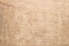 The wood board Royalty Free Stock Photography