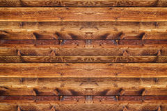 Wood board Royalty Free Stock Photos